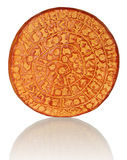 Phaistos Disc Royalty Free Stock Photo