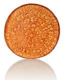 Phaistos Disc Royalty Free Stock Photo
