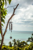 Phangan island. Thailand. Stock Photo