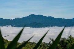The Phanoen Thung in Phetchaburi. Stock Image
