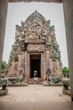 Phanom Dzwonił dziejowego parka Obraz Royalty Free