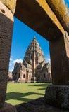 Phanom Rung historical park at Buriram Province,Thailand, Public Stock Photos