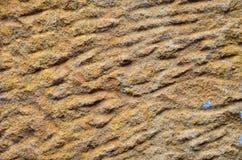 Phanom a sonné le parc historique Image stock