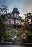 Phantom Manor Stockfotos