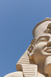 Pharao Στοκ φωτογραφίες με δικαίωμα ελεύθερης χρήσης