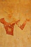 Pharaoh Royalty Free Stock Photos