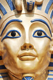 Pharaoh Royalty Free Stock Image