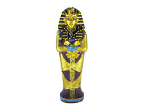Pharaoh stock images