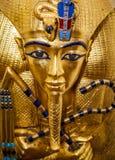 pharaoh Стоковая Фотография RF