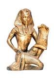 Pharaoh Royalty Free Stock Images
