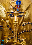 Pharaoh Royalty Free Stock Photography