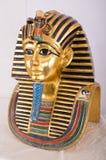 Pharaoh Tutankhamon Stock Image