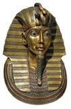 pharaon маски Стоковое Фото
