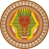 Pharaon Stock Photos