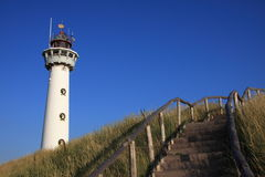 Phare 1 Images stock
