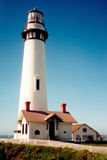 Phare Images stock