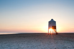 Phare Photos stock