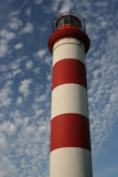Phare Photo stock