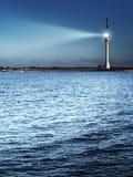 phare Image libre de droits
