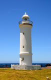 phare Image stock