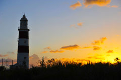 Phare 2 Images stock
