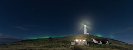 The Phare Stock Photography
