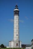 Phare de Calais lighthouse in Calais Stock Photo