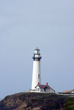 Phare de point de pigeon image stock