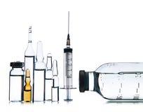 pharmaceutical zdjęcia stock