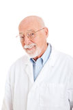Pharmacist Scientist or Doctor Stock Photography