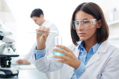 Free Pharmacologist Stock Images - 82077394
