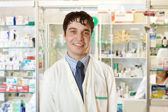 Pharmacy Stock Photos