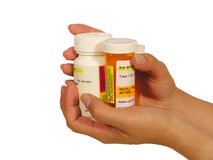 Free Pharmacy Stock Photos - 900903
