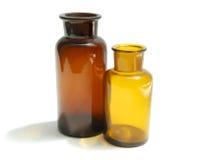 Free Pharmacy Flasks Stock Photos - 15737163