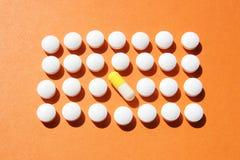 Pharmacy Stock Photography