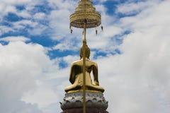 Phasonkaew de Watprathat Imagen de archivo