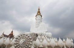 Phasornkaew Royalty Free Stock Photos