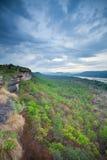 Phatam National Park Royalty Free Stock Images