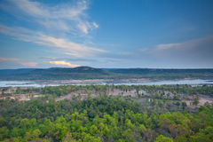 Phatam National Park Stock Photos
