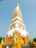 Phatard-Phanom Nakornpanom lizenzfreie stockfotografie