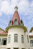PhayaThai pałac, Bangkok, Tajlandia Fotografia Royalty Free