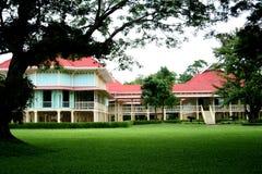 phetburi旅行 免版税库存图片