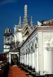 Phetchaburi, Thailand: Stock Images