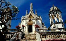 Phetchaburi, Thailand: Royalty Free Stock Photography