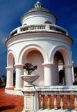 Phetchaburi, Thailand: Royal Observatory Stock Photos