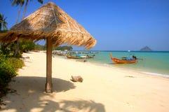 phi Ταϊλάνδη νησιών Στοκ Εικόνες