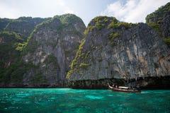 Phi phi στοκ εικόνα με δικαίωμα ελεύθερης χρήσης