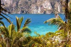 Phi Phi Island Royalty Free Stock Photography