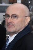 Phil Collins Foto de archivo