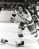 Phil Esposito Stock Images